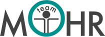 Logo Team Mohr